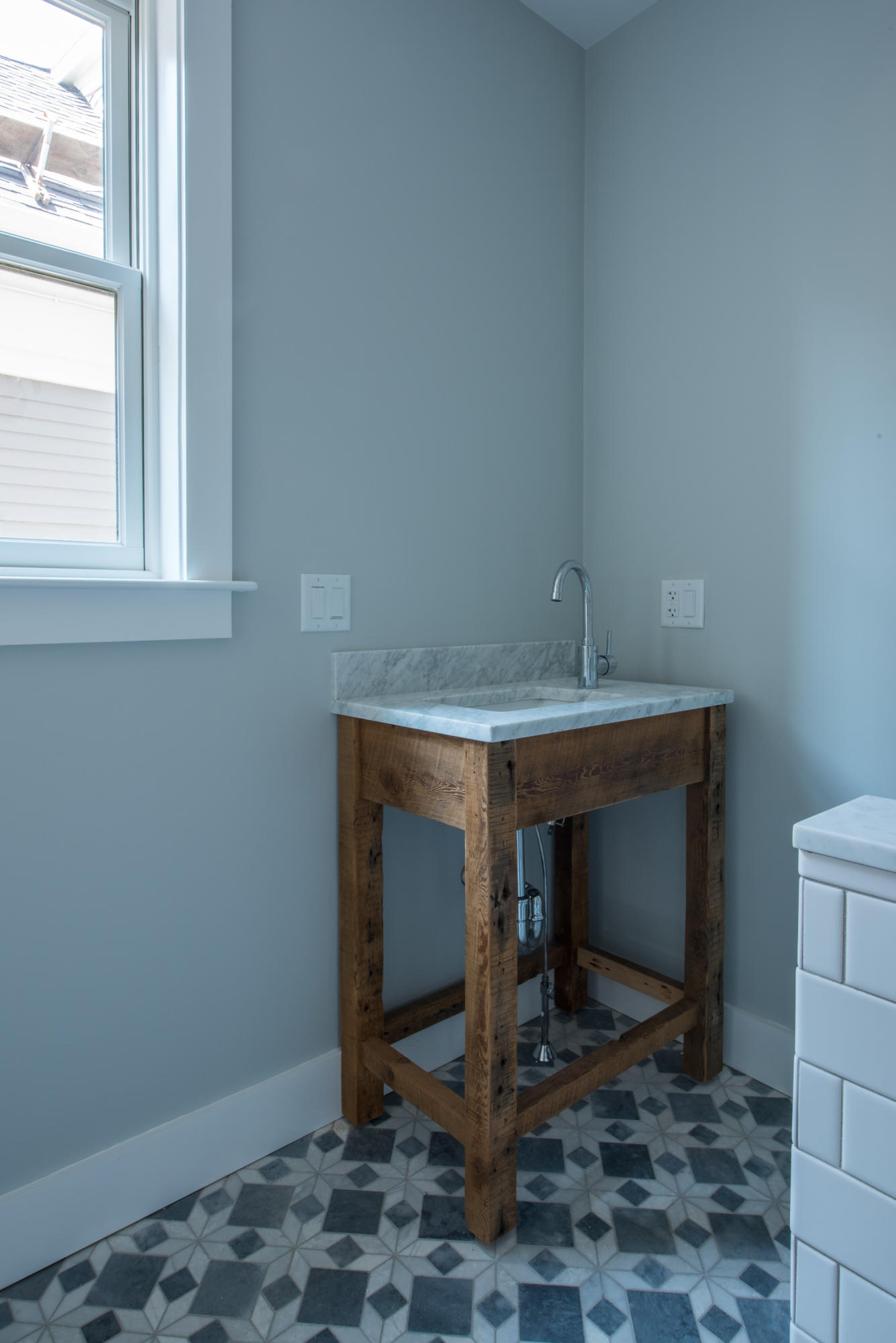 394 Commercial Street, #2, Provincetown, MA 02657, Provincetown ...