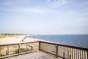 444 Cockle Cove Road, South Chatham, MA 02659