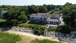 159 Seapine Road, North Chatham, MA 02650