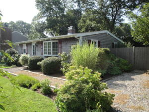 15 Brookhill Lane, West Yarmouth, MA 02673