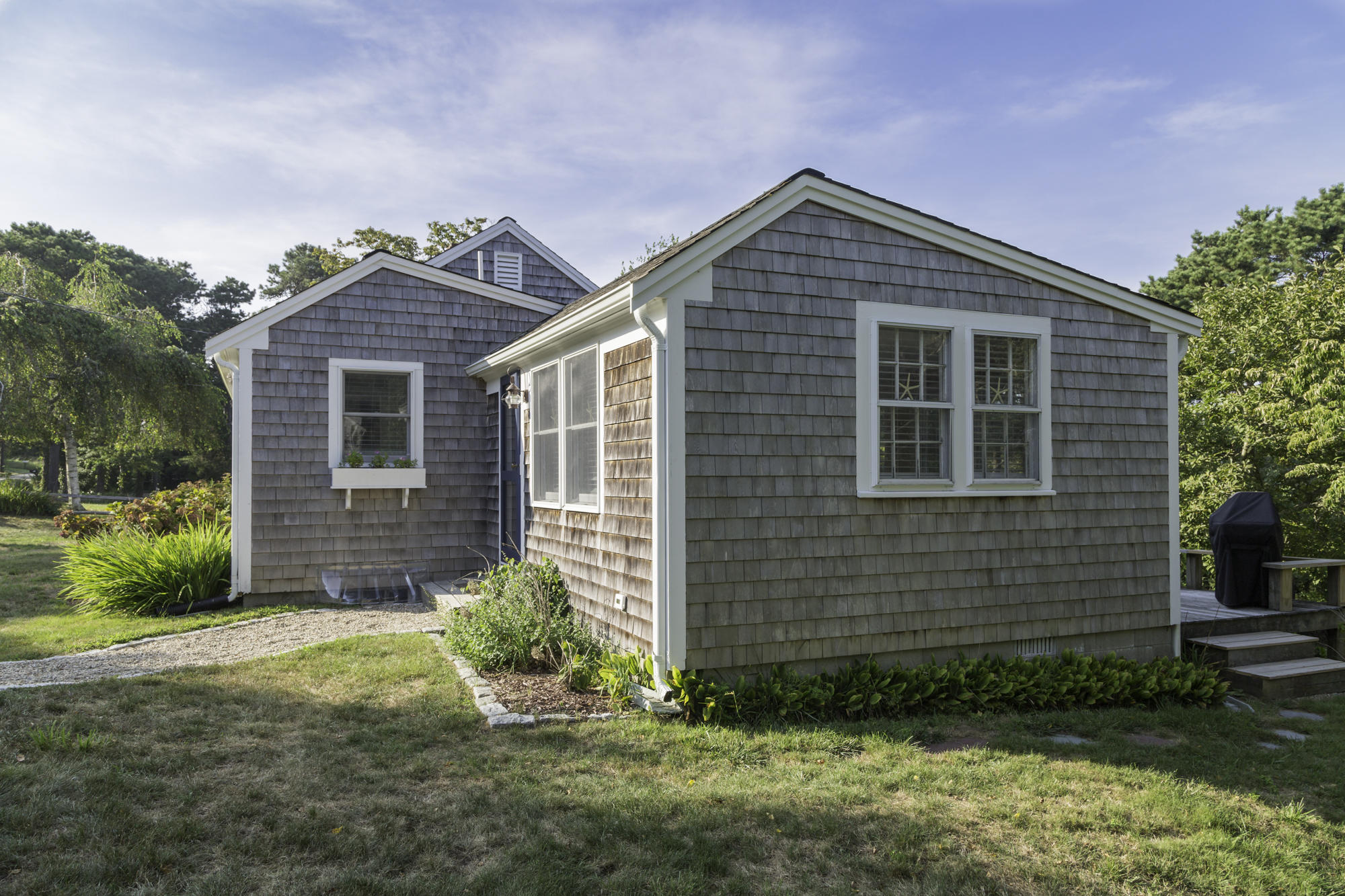 46 Meadow Brook Road, North Chatham MA, 02650 - slide 22