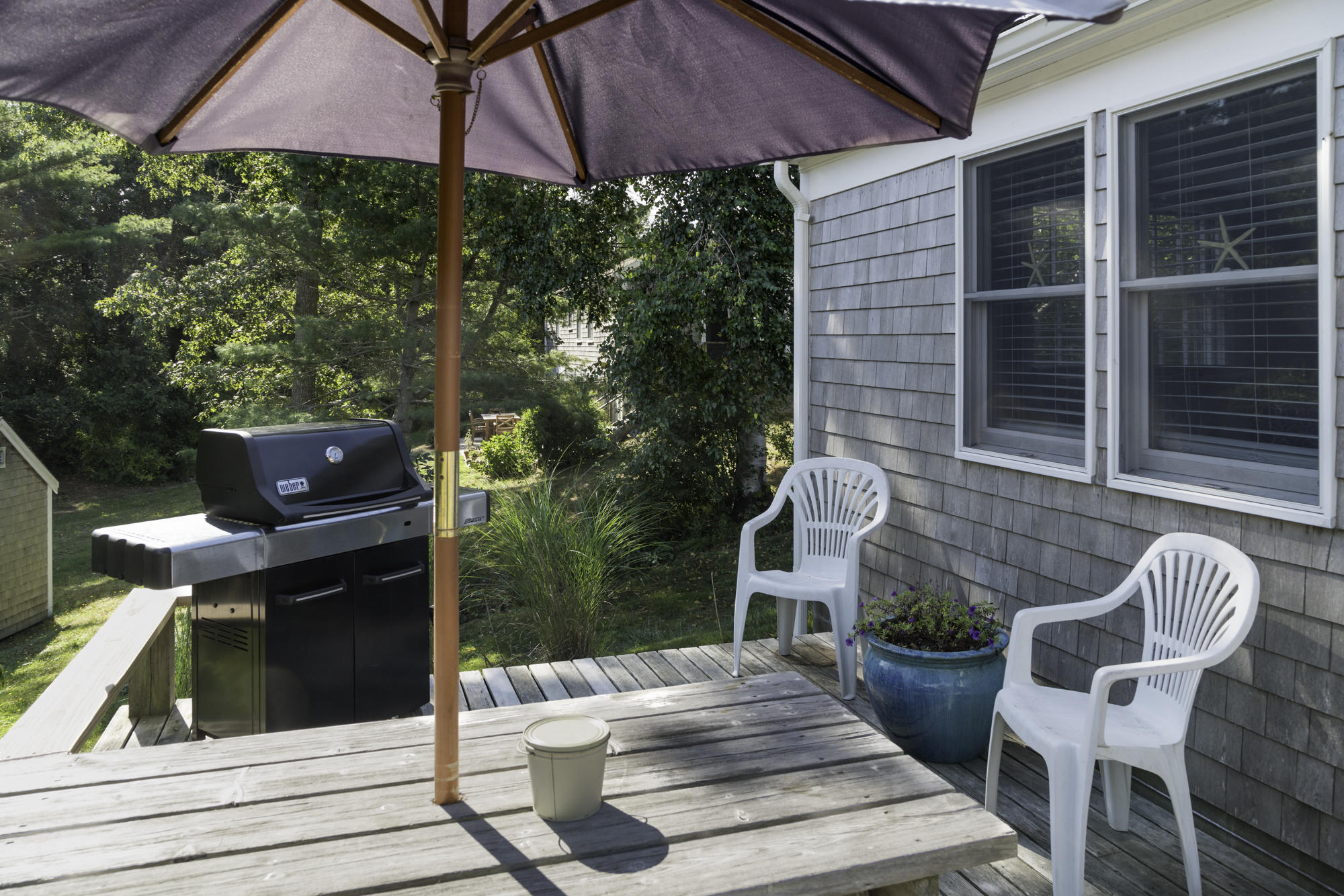 46 Meadow Brook Road, North Chatham MA, 02650 - slide 26