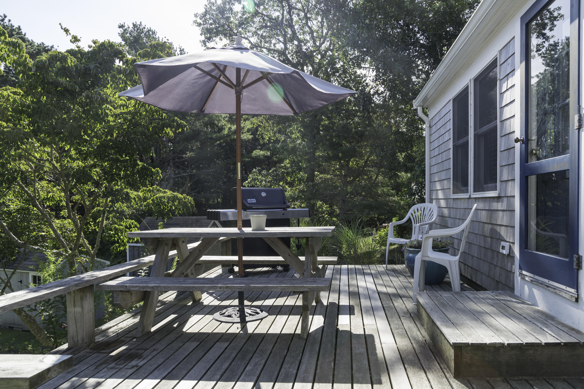 46 Meadow Brook Road, North Chatham MA, 02650 - slide 23