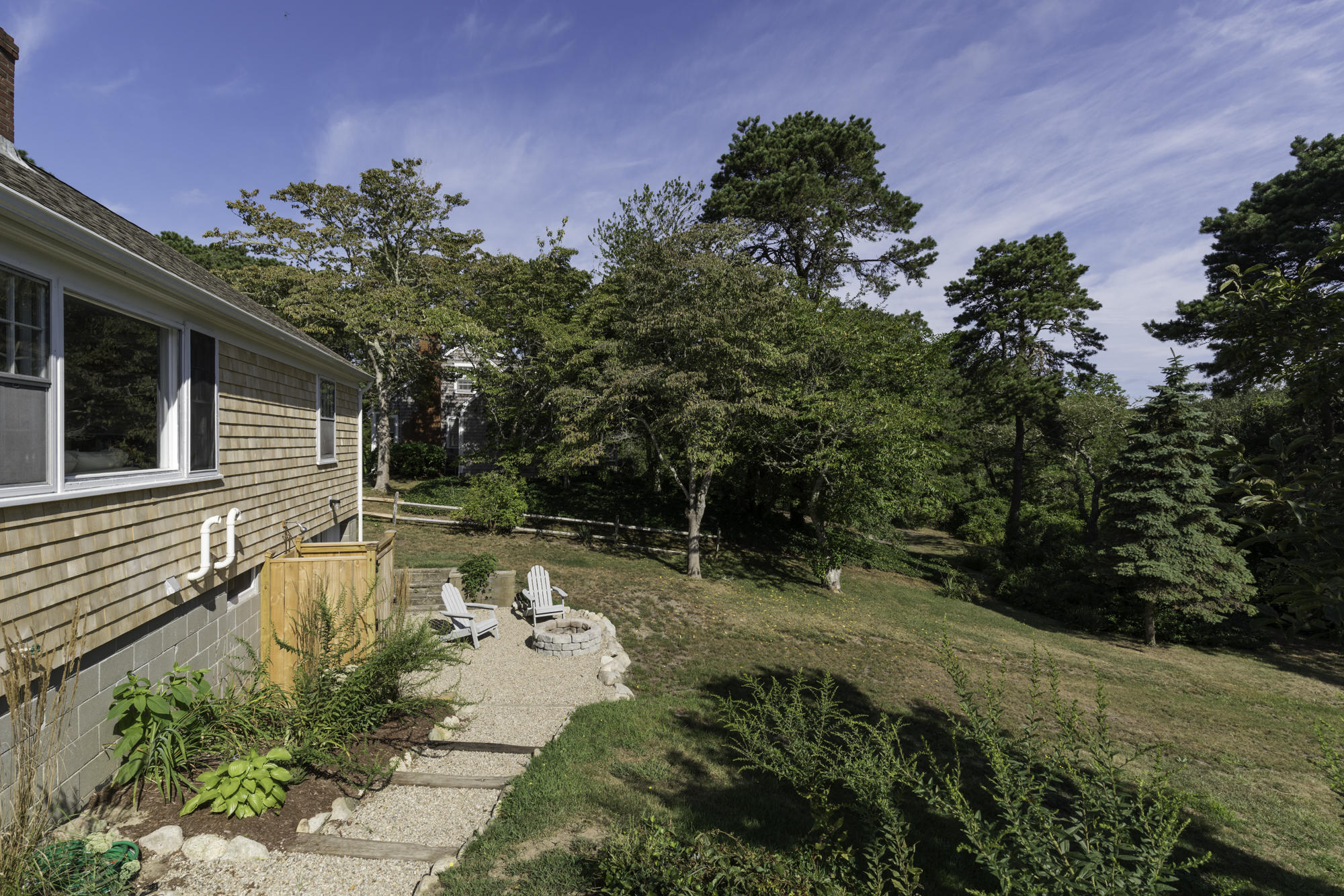 46 Meadow Brook Road, North Chatham MA, 02650 - slide 27