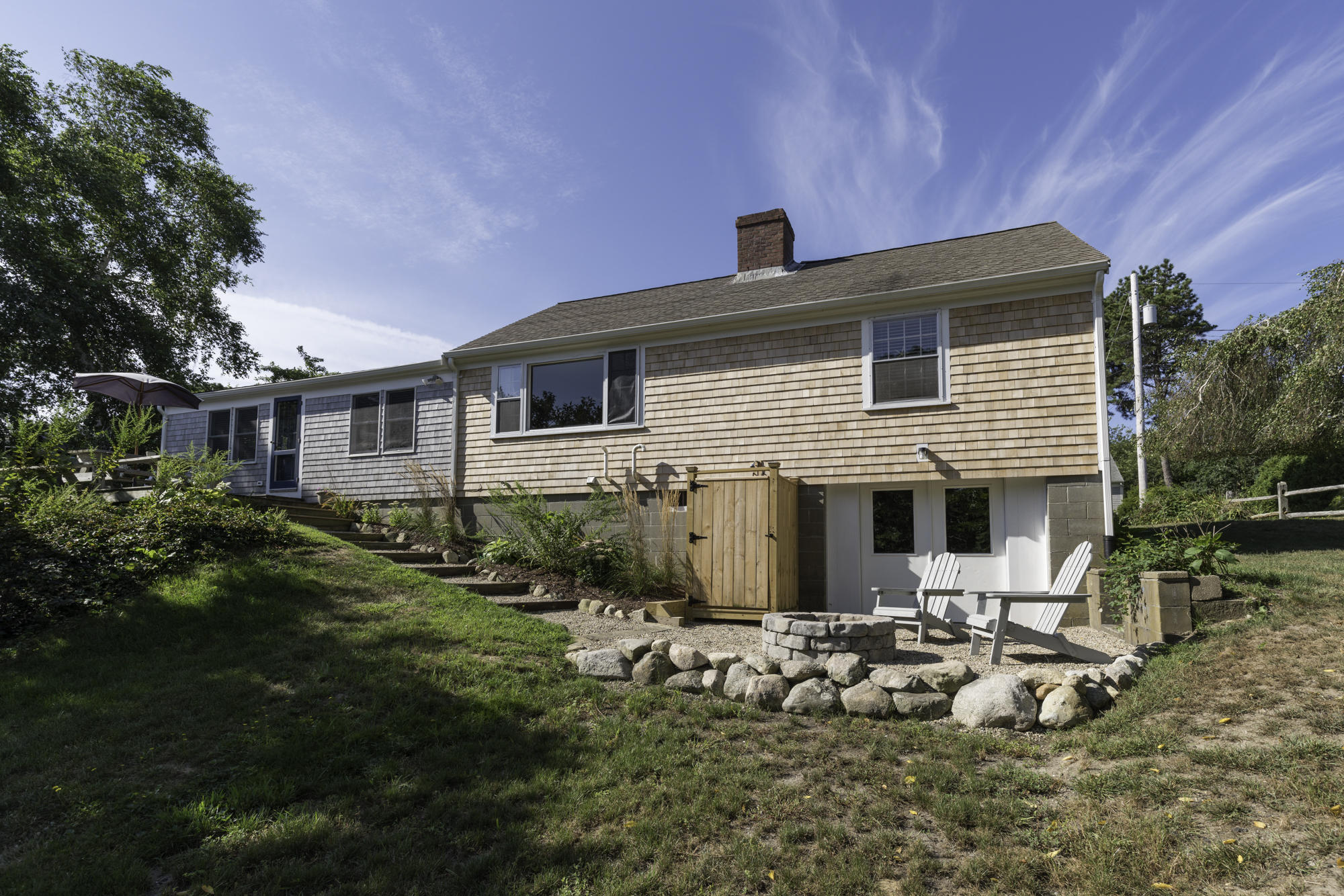 46 Meadow Brook Road, North Chatham MA, 02650 - slide 2