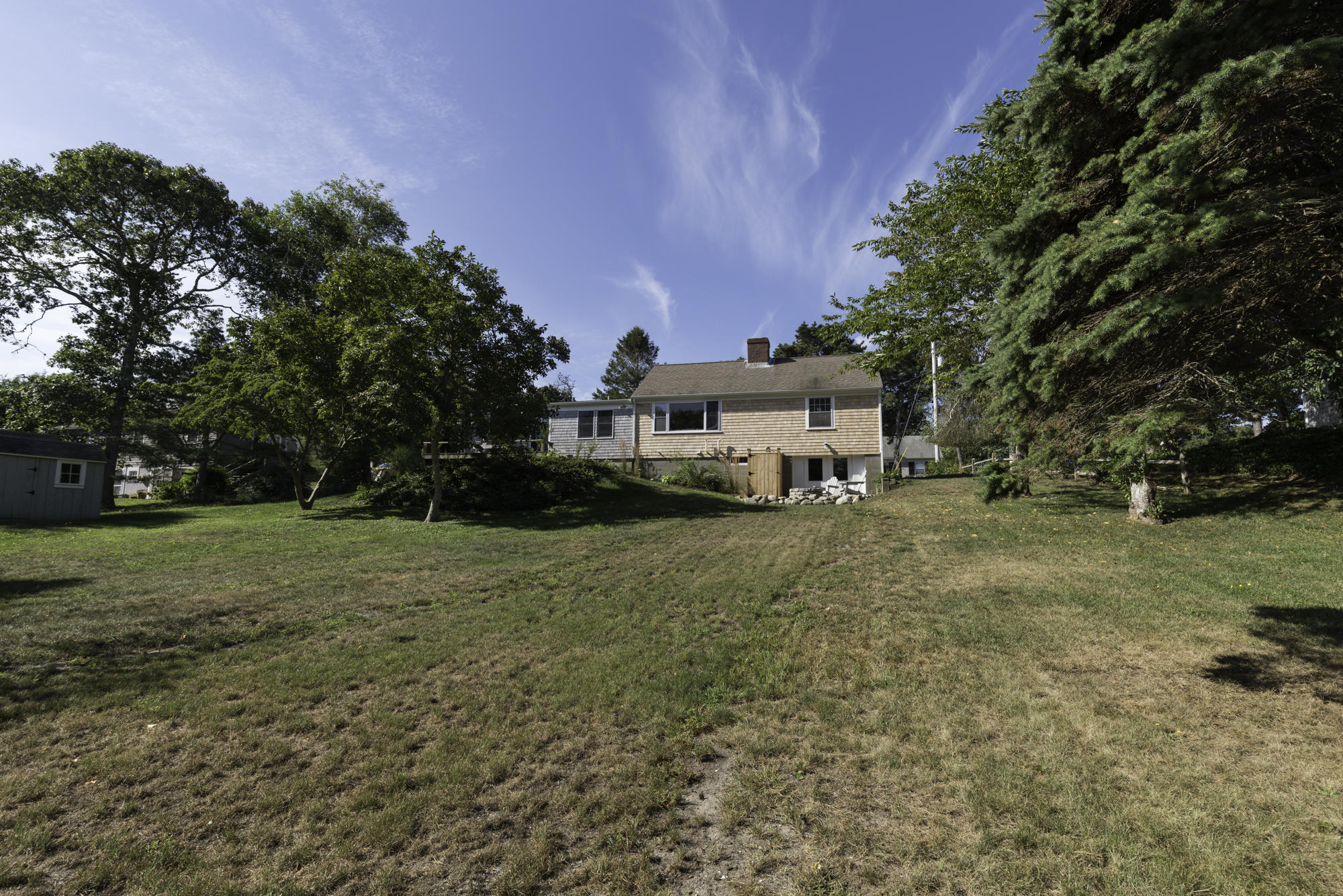 46 Meadow Brook Road, North Chatham MA, 02650 - slide 29