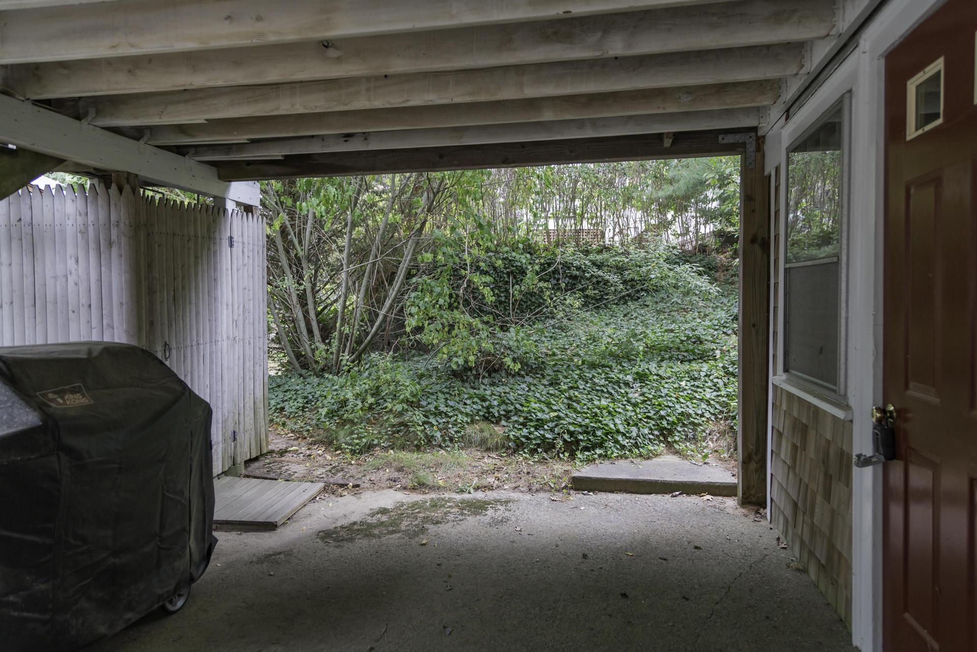 281 Ridgevale Road, Chatham MA, 02633 - slide 26