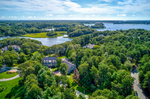 375 Baxters Neck Road, Marstons Mills, MA 02648