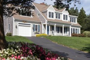 76 Old Duck Hole Road, Orleans, MA 02653