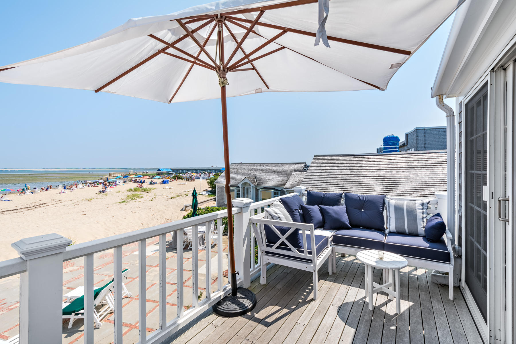 7 Commercial Street Provincetown, MA 02657