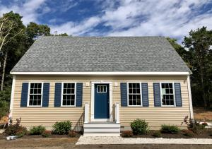 23 Route 137, East Harwich, MA 02645