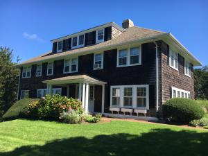 26 Grayton Avenue, Hyannis Port, MA 02647