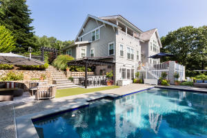 743 Old Post Road, Cotuit, MA 02635