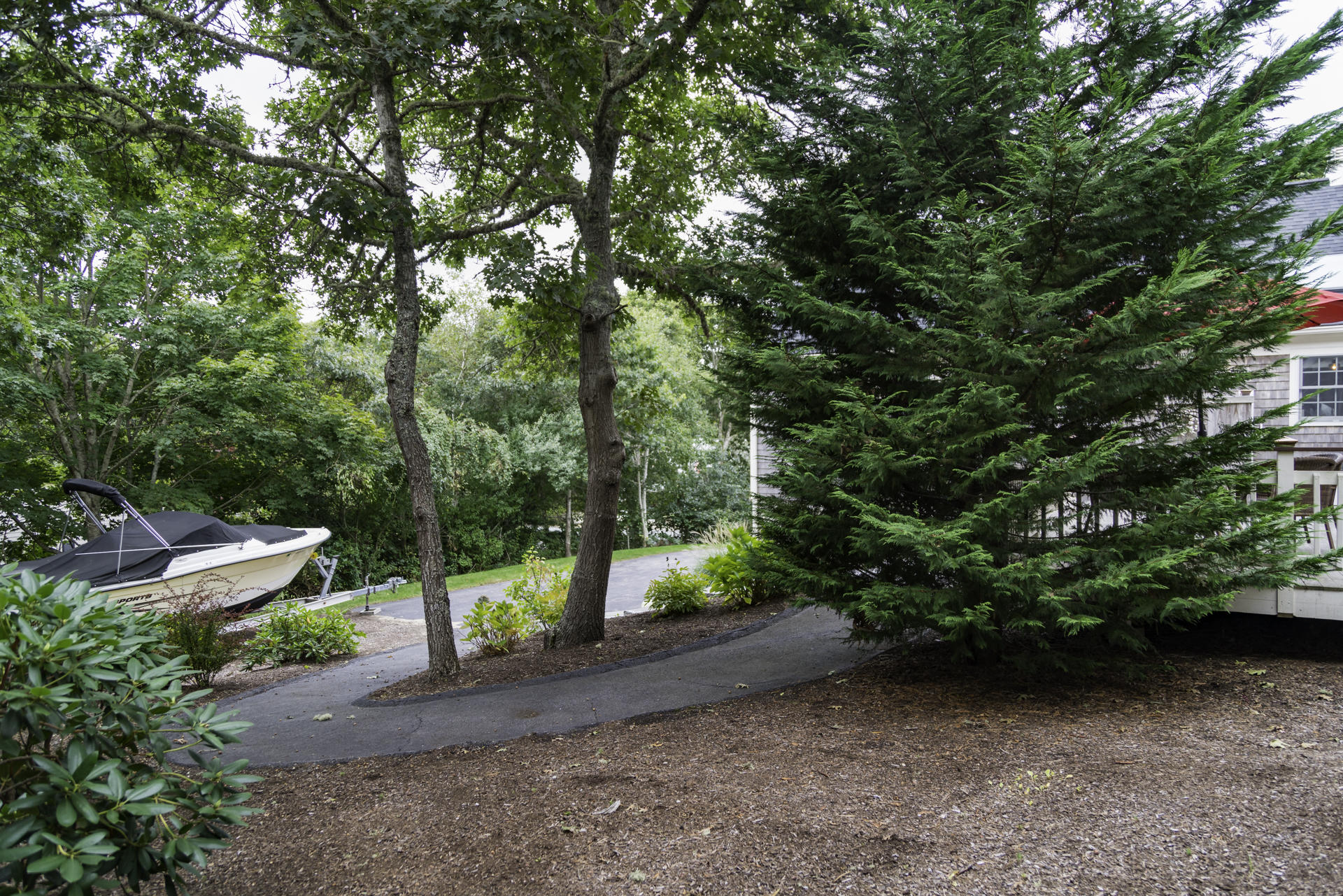 206 Deer Meadow Lane, Chatham MA, 02633 - slide 33
