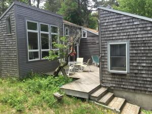 70 Freeman Avenue, Wellfleet, MA 02667