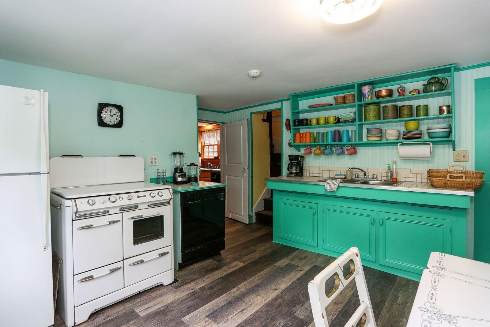 105 Locust Street, Falmouth, MA 02540, Falmouth | Jack Conway