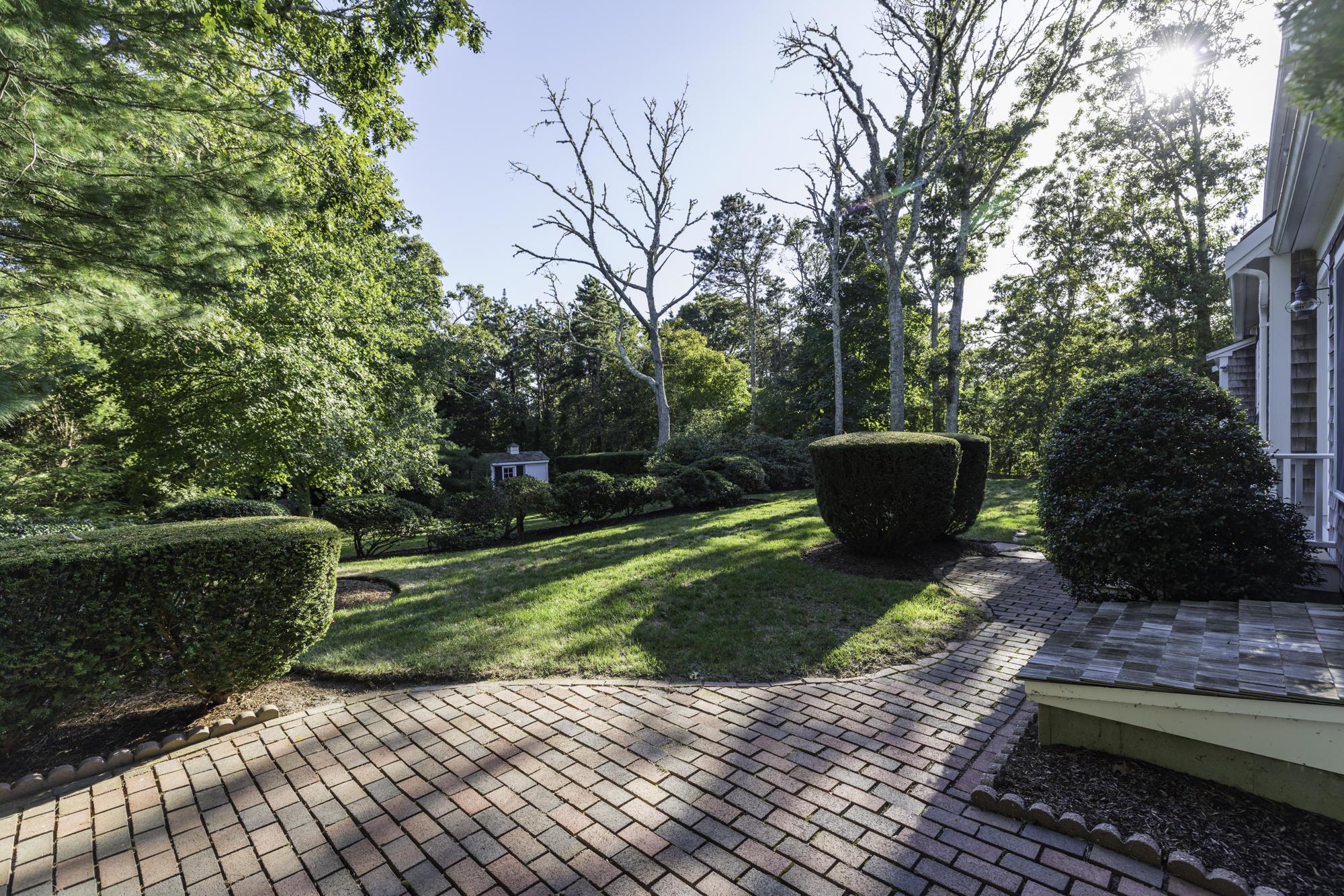 27 Cemetery Road, Harwich MA, 02645 - slide 35