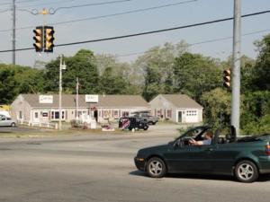 4 Bay Ridge Lane, Orleans, MA 02653