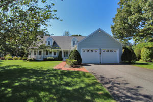 58 Cove View Drive, South Yarmouth, MA 02664