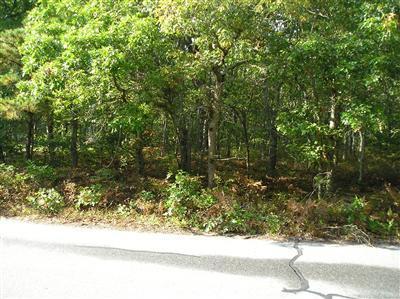 0-greenland-pond-road-brewster-ma-02631