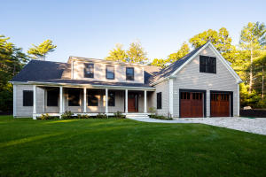 11 Gibson Road, Orleans, MA 02653
