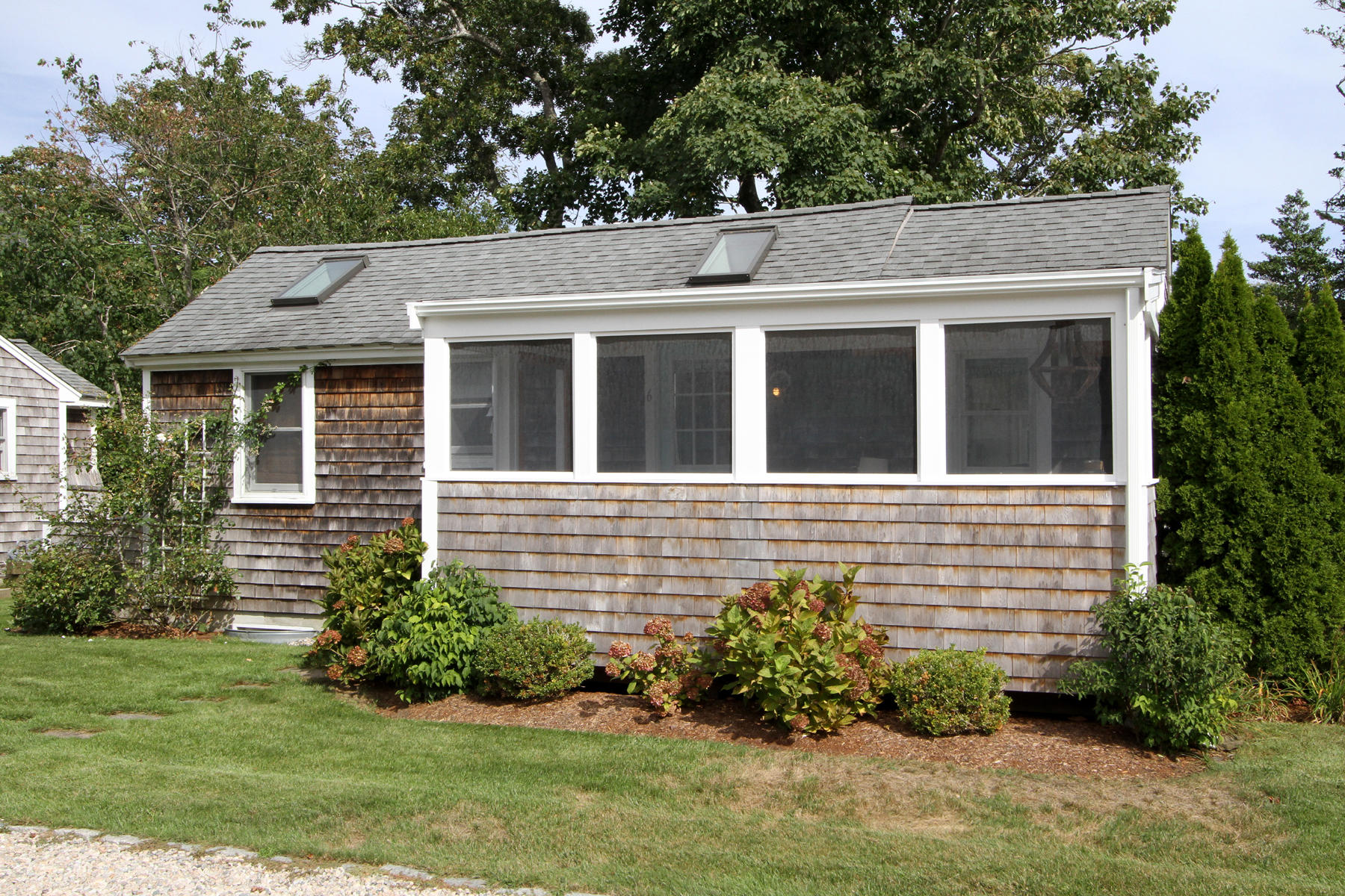 584 Route 28, #6, Harwich, MA 02645, Harwich | Gibson Sotheby's  International Realty