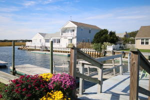 6 Compass Drive, South Yarmouth, MA 02664