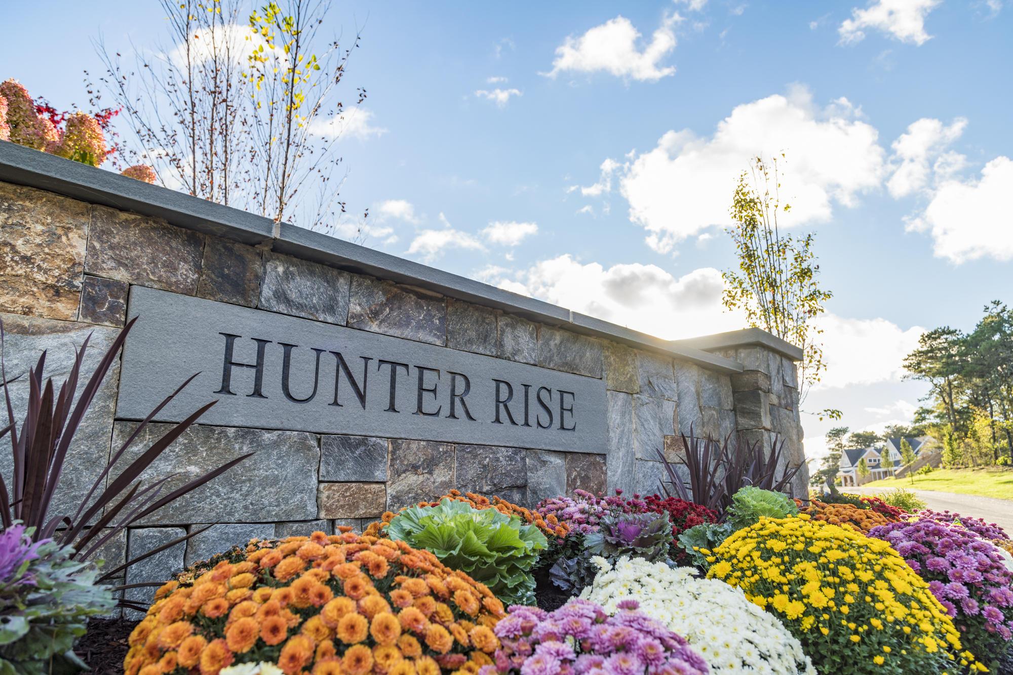 21 Hunter Rise Chatham MA, 02633 - slide 18
