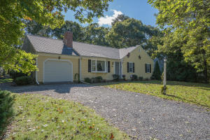 903 Route 6A, Yarmouth Port, MA 02675