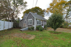 117 Oak Neck Road, Hyannis, MA 02601