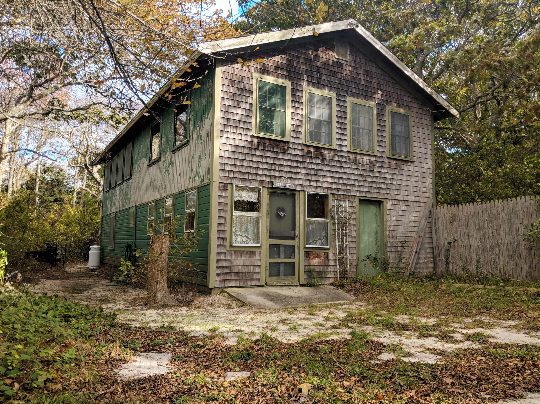 178 bonnie doone cartway brewster ma 02631 property image 15