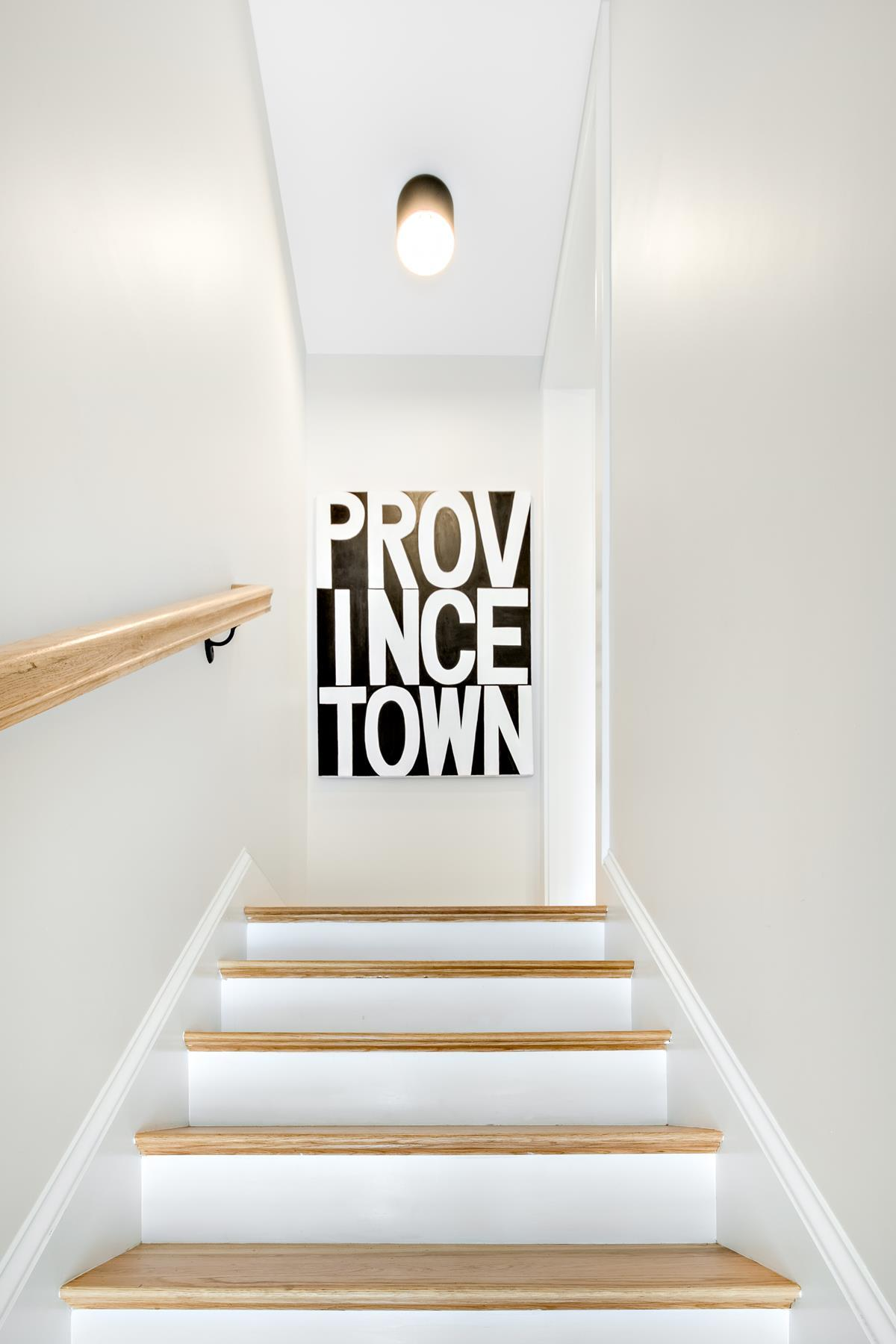 350 Bradford Provincetown, MA 02657