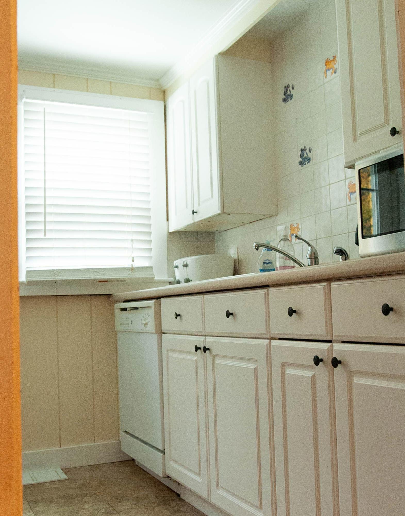 Awesome 44 Vineyard Avenue Chatham Ma 02633 Sothebys Download Free Architecture Designs Xerocsunscenecom