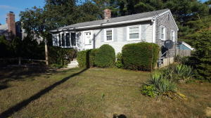 10 Breezy Point Road, South Yarmouth, MA 02664