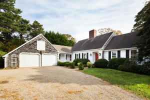 18 Deer Meadow Lane, Chatham, MA 02633