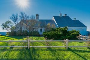 17 Billings Road, Chatham, MA 02633