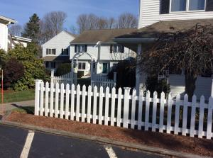 48 Camp Street, Unit 8, Hyannis, MA 02601