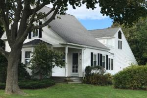 70 Irving Avenue, Hyannis Port, MA 02647