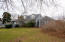 209 Bay Street, Osterville, MA 02655