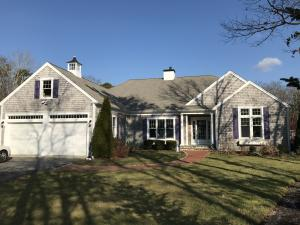 79 Cranberry Run Road, East Falmouth, MA 02536