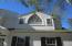 17 Church Street, Yarmouth Port, MA 02675