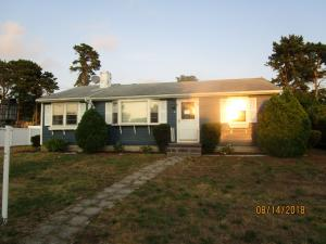 18 Harvard Road, Dennis Port, MA 02639