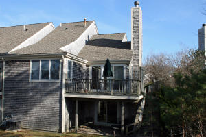 23 Boxwood Circle, D, Yarmouth Port, MA 02675