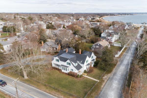 697 Scudder Avenue, Hyannis Port, MA 02647