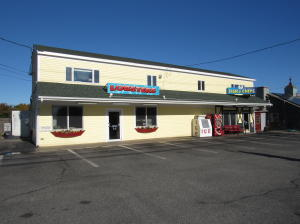 38 Route 6A, Orleans, MA 02653
