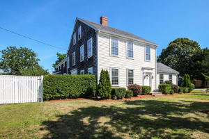 200 Old Main Street, South Yarmouth, MA 02664