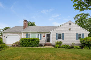 1 Skipjack Way, Brewster, MA 02631