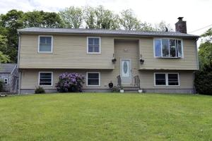 136 Uncle Willies Way, Hyannis, MA 02601