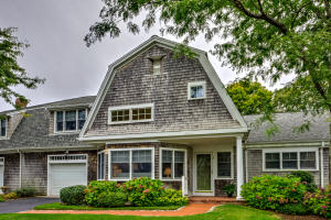 199 E East Bay Road, 2, Osterville, MA 02655