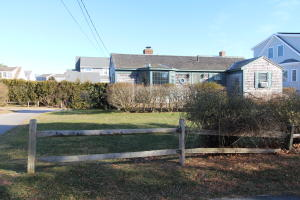 9 Hiawatha Road, Harwich Port, MA 02646